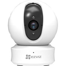 EZVIZ C6C ez360 sikkerhedskamera, hvid