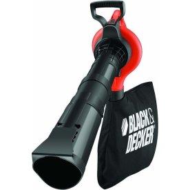 Black & Decker Løvuger/blæser GW2838