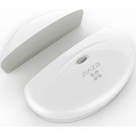EZVIZ T2 magnetisk dør/vindue sensor