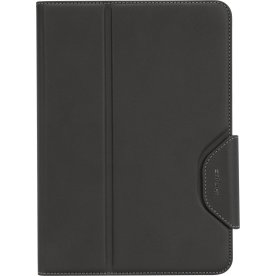 Targus VersaVu iPad cover, sort