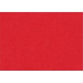 Paper Concept Papir, A4, 80g, 20 ark, rød