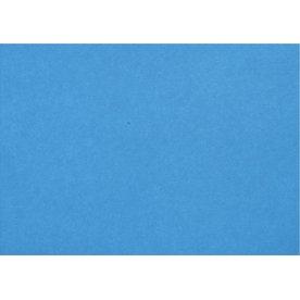 Paper Concept Papir, A4, 80g, 20 ark, blå
