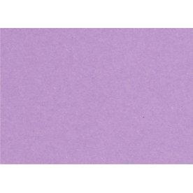 Paper Concept Papir, A4, 80g, 20 ark, lilla