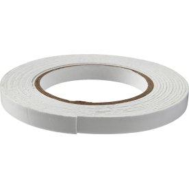 3D Tape, 12 mm x 5 m