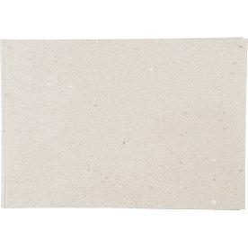 Paper Concept Karduspapir, A4, 100g, 20 ark, grå
