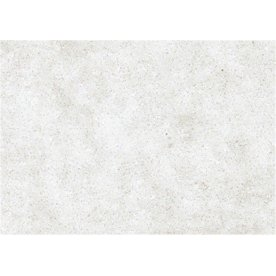 Paper Concept Karduspapir, A4, 100g, 500 ark, hvid
