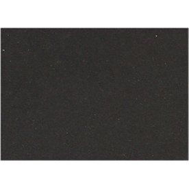 Paper Concept Karduspapir, A4, 100g, 500 ark, sort