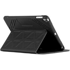 "Targus Pro-Tek cover til iPad Air/Pro 10,5"", sort"