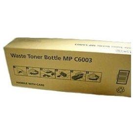 Ricoh D860-01 Waste toner, 100.000 sider
