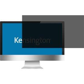 "Kensington privacy filter til iMac 27"""