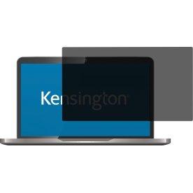 """Kensington privacy filter til 12,5"""" (31.75 cm)"""