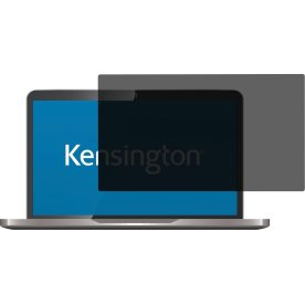 """Kensington privacy filter til 14,1"""" (35,8cm) 4:3"""