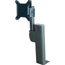Kensington SmartFit monitor arm