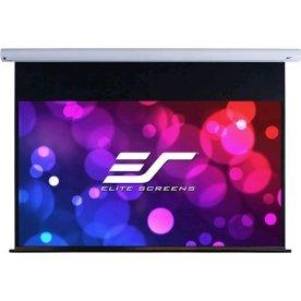 Elite Screens SK135XHW-E6 Saker lærred, 168x299cm