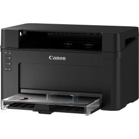 Canon i-SENSYS LBP112 mono laserprinter