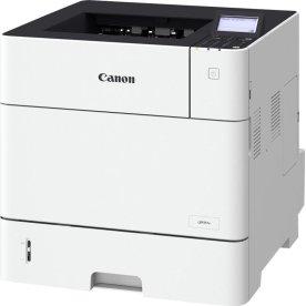 Canon i-SENSYS LBP351x mono, laserprinter