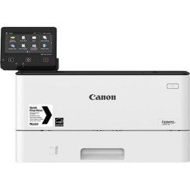 Canon i-Sensys LBP215x EU sort/hvid laserprinter