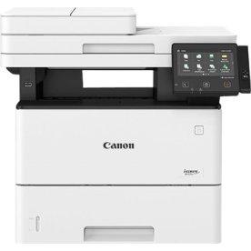 Canon i-Sensys MF525x EU multifunktionsprinter